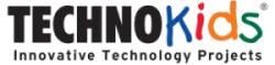 Technokids Logo